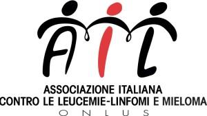 Logo_AIL[1]