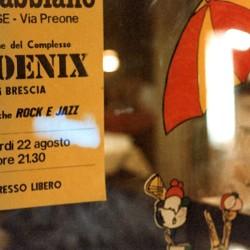 31-locandina-phoenix-in-concerto