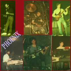 phoenix-foto-beg-179